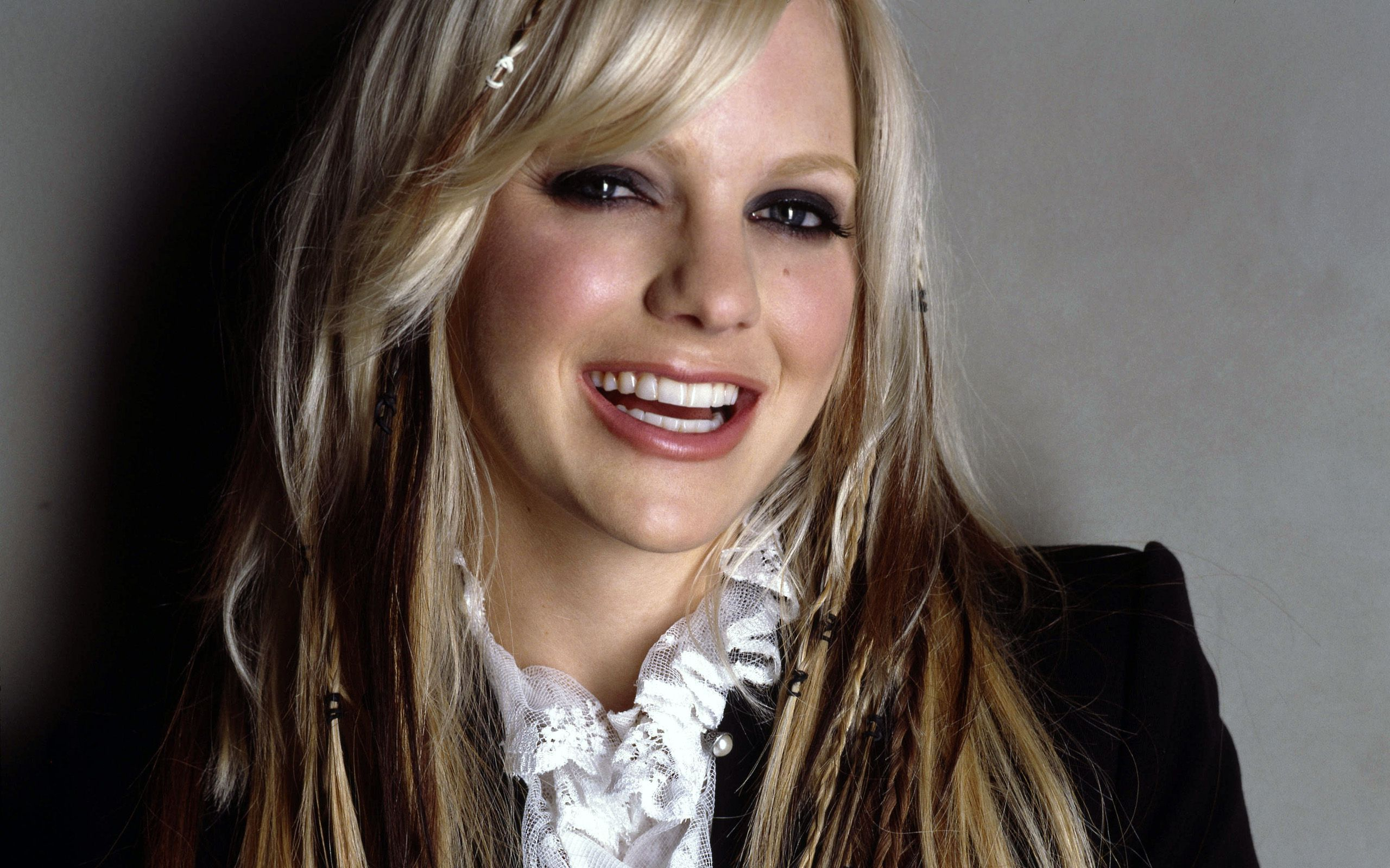 Anna Faris Wallpapers Backgrounds