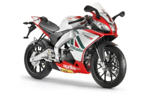 Aprilia HD Wallpaper