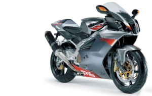 Aprilia High Definition Wallpapers