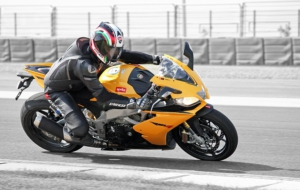 Aprilia High Quality Wallpapers
