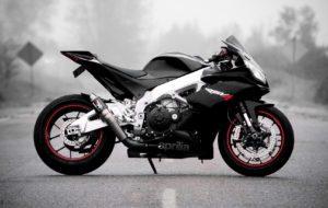 Aprilia Wallpapers HD