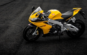 Aprilia Wallpapers And Backgrounds