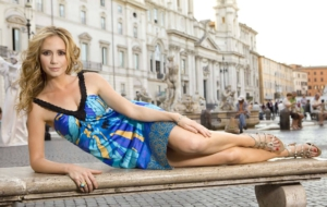 Ashley Jones High Quality Wallpapers