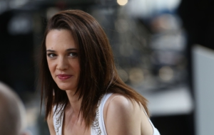 Asia Argento Pictures