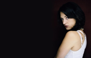 Asia Argento Wallpapers HD