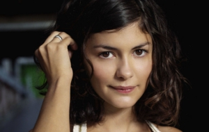 Audrey Tautou Full HD