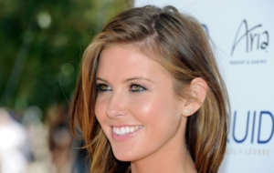 Audrina Patridge Photos