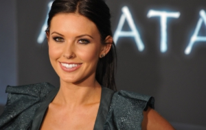 Audrina Patridge Full HD