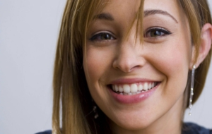 Autumn Reeser For Desktop