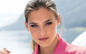 Bar Rafaeli High Definition