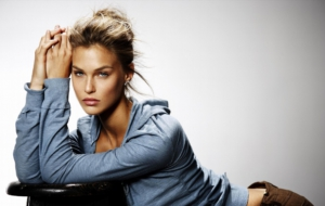 Bar Rafaeli Wallpapers HD