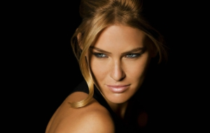 Bar Rafaeli Wallpapers HQ