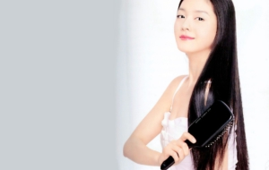 Barbie Hsu High Definition Wallpapers