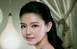 Barbie Hsu High Quality Wallpapers