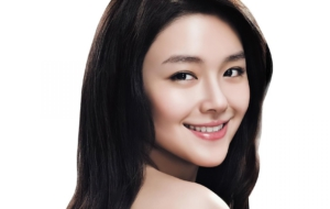 Barbie Hsu Images