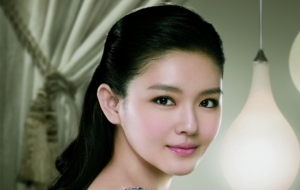 Barbie Hsu Photos