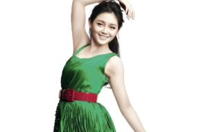 Barbie Hsu Pictures