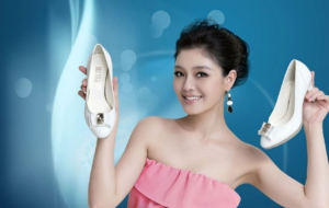 Barbie Hsu Widescreen