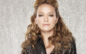 Becki Newton Computer Wallpaper