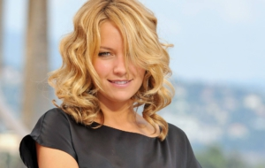 Becki Newton HD Wallpaper