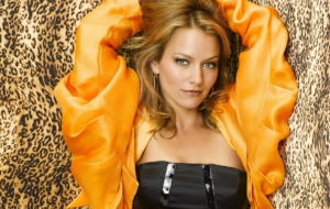 Becki Newton High Definition Wallpapers