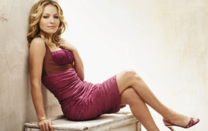 Becki Newton Wallpapers HQ