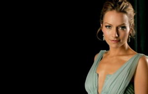 Becki Newton Wallpapers And Backgrounds