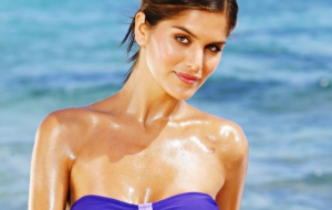 Best Images Of Anahi Gonzales