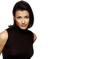 Bridget Moynahan Computer Wallpaper