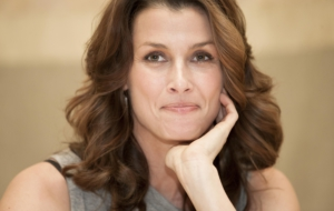 Bridget Moynahan HD Wallpaper