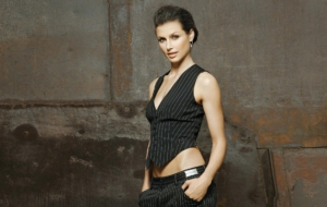Bridget Moynahan High Definition Wallpapers