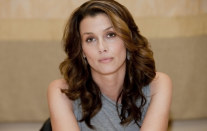 Bridget Moynahan High Quality Wallpapers