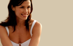 Bridget Moynahan Full HD