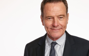 Bryan Cranston High Definition Wallpapers