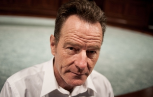 Bryan Cranston High Quality Wallpapers