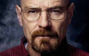 Bryan Cranston Wallpapers HD