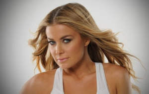 Carmen Electra High Definition