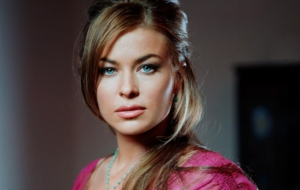 Carmen Electra High Quality Wallpapers