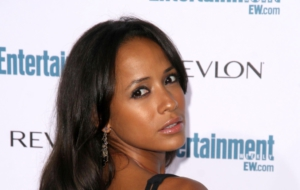 Dania Ramirez High Definition Wallpapers
