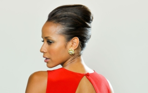 Dania Ramirez Full HD