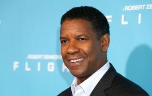Denzel Washington Wallpapers HD