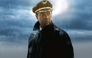 Denzel Washington Full HD