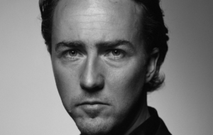Edward Norton Computer Wallpaper
