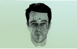 Edward Norton Wallpapers