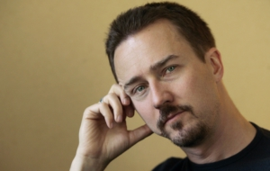 Edward Norton Wallpapers HD