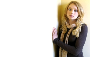 Elisabeth Harnois High Definition Wallpapers