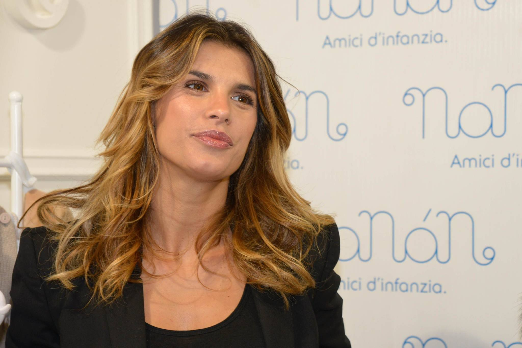 Elisabetta canalis wallpapers backgrounds full hd elisabetta canalis hd background voltagebd Gallery