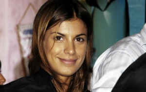 Elisabetta Canalis High Definition Wallpapers