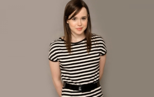 Ellen Page Download Free Backgrounds HD