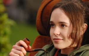 Ellen Page Free Download